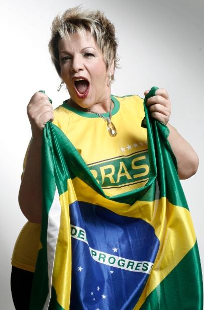 foto para post blog copa das confederacoes1 - Leila Navarro - Palestrante Motivacional