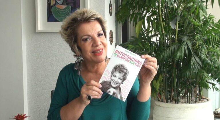 image001 - Leila Navarro - Palestrante Motivacional