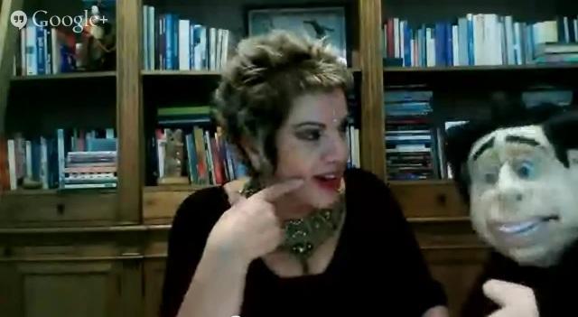 palestra online - Leila Navarro - Palestrante Motivacional