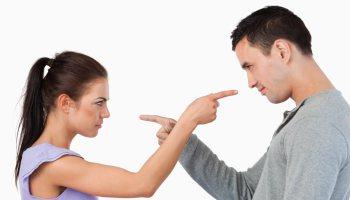 canstockphoto couple arguing 7750041 - Leila Navarro - Palestrante Motivacional