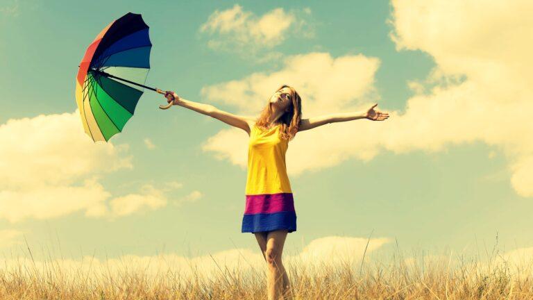 o fruto para a felicidade.html - Leila Navarro - Palestrante Motivacional