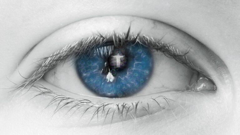 eye 2644086 1920 - Leila Navarro - Palestrante Motivacional