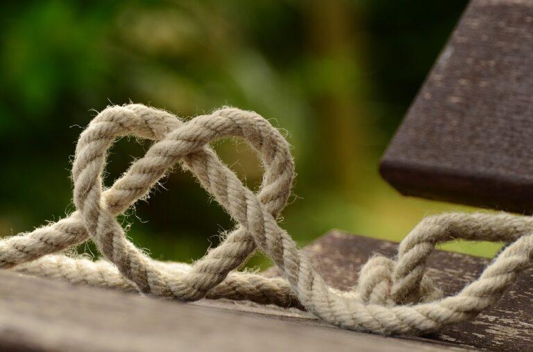 rope 1469244 960 720 - Leila Navarro - Palestrante Motivacional