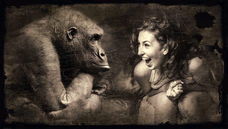 cultive bom humor - Leila Navarro - Palestrante Motivacional