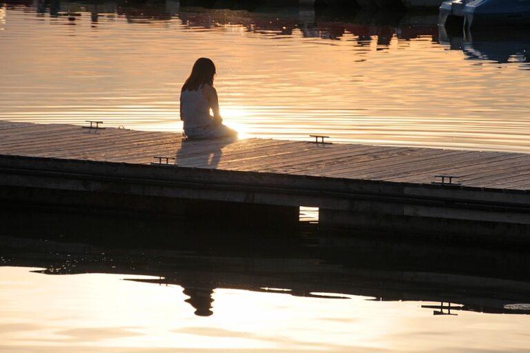 boat dock 2745174 960 720 - Leila Navarro - Palestrante Motivacional
