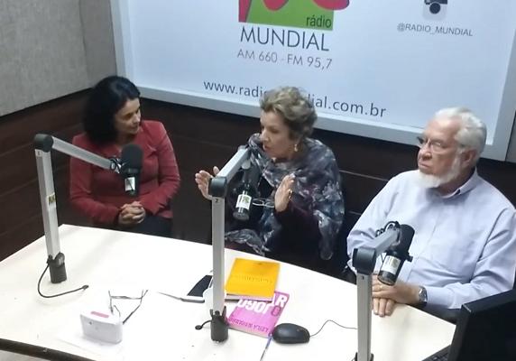 virar o jogo - Leila Navarro - Palestrante Motivacional