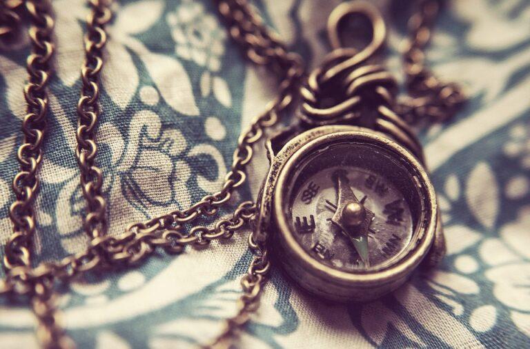 compass 801763 960 720 - Leila Navarro - Palestrante Motivacional