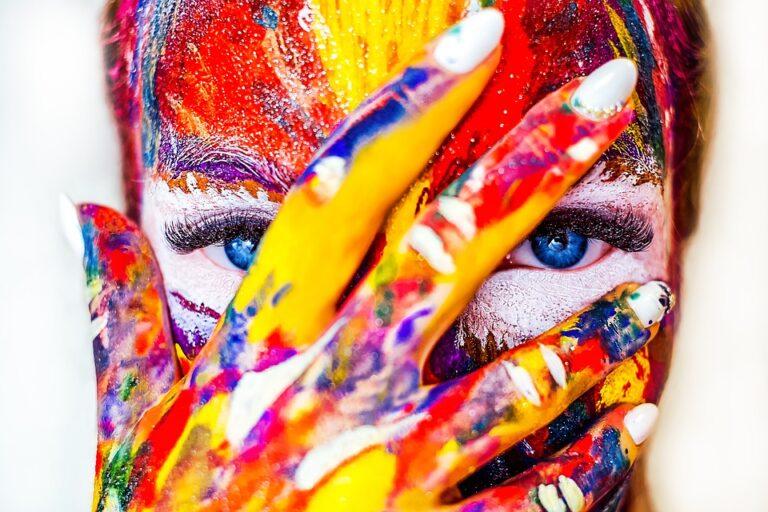 paint 2985569 960 720 - Leila Navarro - Palestrante Motivacional