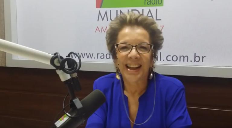 programa virar o jogo frame - Leila Navarro - Palestrante Motivacional