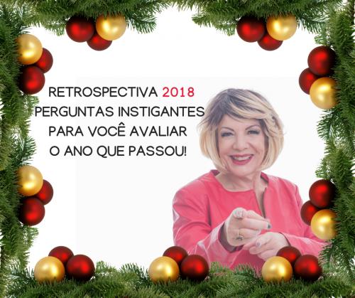 retrospectiva 2018 e1542125279927 - Leila Navarro - Palestrante Motivacional