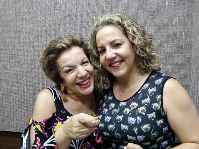 PHOTO 2019 01 16 09 09 24 1 - Leila Navarro - Palestrante Motivacional