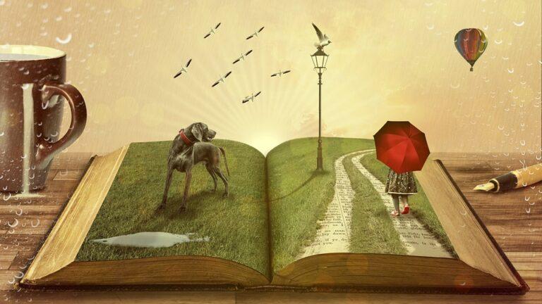 narrative 794978 960 720 - Leila Navarro - Palestrante Motivacional