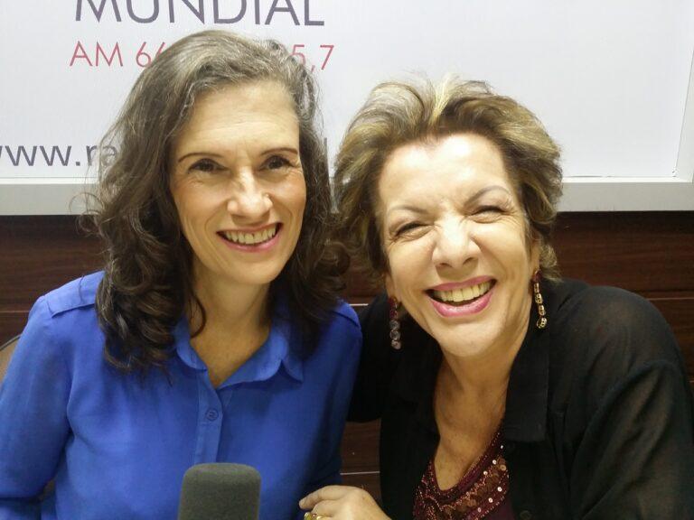 PHOTO 2019 02 06 10 52 22 - Leila Navarro - Palestrante Motivacional