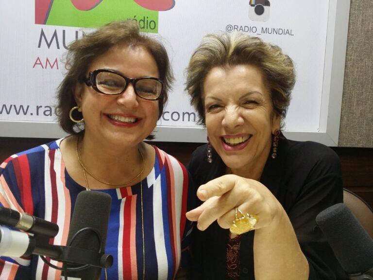 PHOTO 2019 02 13 09 52 14 - Leila Navarro - Palestrante Motivacional