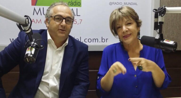 IMG 3047 - Leila Navarro - Palestrante Motivacional