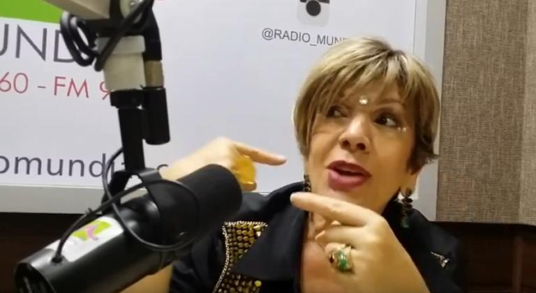 Sem titulo 2 - Leila Navarro - Palestrante Motivacional