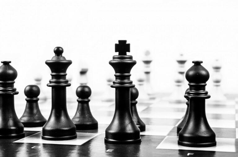 chess 316658 1280 - Leila Navarro - Palestrante Motivacional