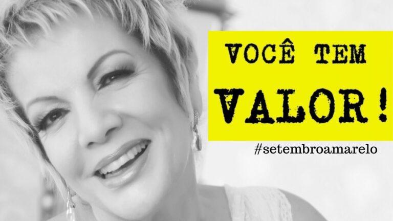 00259da4 ba91 4b6d bd6c 4ea9ca906828 - Leila Navarro - Palestrante Motivacional