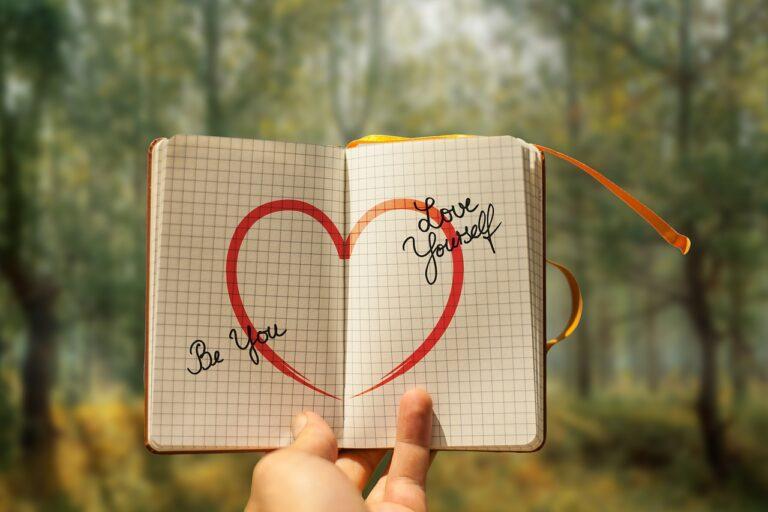 self love 3969644 1280 - Leila Navarro - Palestrante Motivacional