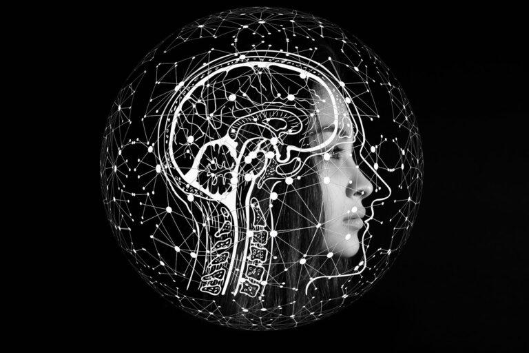 artificial intelligence 4389372 1920 - Leila Navarro - Palestrante Motivacional