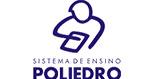 1568 colegio poliedro - Leila Navarro - Palestrante Motivacional