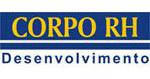 196 Corpo RH - Leila Navarro - Palestrante Motivacional