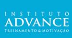 2134 Instituto Advance - Leila Navarro - Palestrante Motivacional