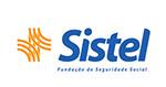 2695 Sistel - Leila Navarro - Palestrante Motivacional