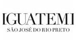 2744 Shopping Iguatemi sjrp - Leila Navarro - Palestrante Motivacional