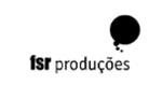 279 Produtora FSR - Leila Navarro - Palestrante Motivacional