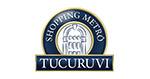 2809 Shopping Metro Tucuruvi - Leila Navarro - Palestrante Motivacional