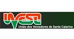 2847 UVESC - Leila Navarro - Palestrante Motivacional