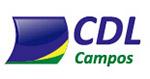 2870 CDL Campos dos Goytacazes - Leila Navarro - Palestrante Motivacional