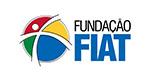 3040 Fundacao Fiat - Leila Navarro - Palestrante Motivacional