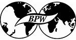 3382 BPW - Leila Navarro - Palestrante Motivacional