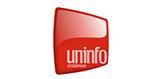 3446 Grupo Uninfo - Leila Navarro - Palestrante Motivacional