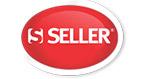 3579 Seller - Leila Navarro - Palestrante Motivacional