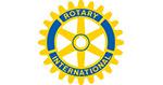 3671 Rotary - Leila Navarro - Palestrante Motivacional