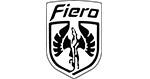 4053 FIERO - Leila Navarro - Palestrante Motivacional