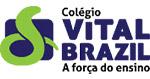 4125 Colegio Vital Brasil - Leila Navarro - Palestrante Motivacional