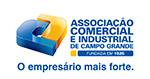 4396 Assoc. Com. E Ind. De Campo Grande - Leila Navarro - Palestrante Motivacional