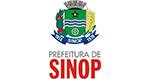 4959 prefeitura sinop - Leila Navarro - Palestrante Motivacional
