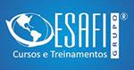 5920 ESAFI - Leila Navarro - Palestrante Motivacional