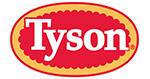 6238 Tyson - Leila Navarro - Palestrante Motivacional