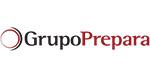 6605 grupo prepara - Leila Navarro - Palestrante Motivacional