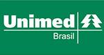 666-Unimed-Brasil.jpg