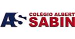 6681 Colegio Albert Sabin - Leila Navarro - Palestrante Motivacional