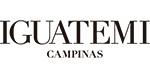 6868 shopping iguatemi - Leila Navarro - Palestrante Motivacional