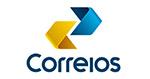 738-Correios.jpg