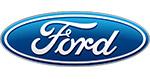 82-Ford.jpg
